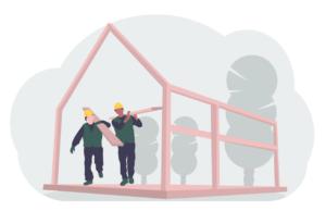 site-construction-dessin